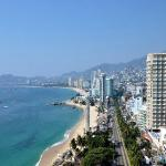 Romano Palace Hotel & Suites Acapulco
