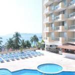Foto de Romano Palace Hotel & Suites Acapulco