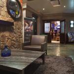 Photo of Sandman Hotel & Suites Kelowna