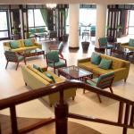 Photo of Hotel Cardoso