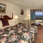 Old Orchard Inn & Spa Foto