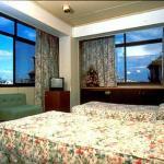 Photo de Botanico Hotel