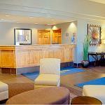 Photo of Best Western Elko Inn