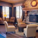 Photo de Best Western Elko Inn