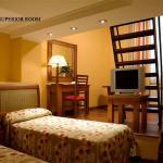 Hotel Anacapri
