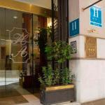 Foto de Hotel Anacapri