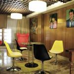 Foto de Hotel Anaco