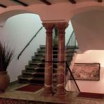 Foto de Hotel An Santo Domingo