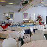 Foto de Hotel City House Rias Altas