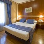 Foto de Hotel Dauro Granada
