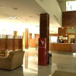 Foto de Hotel Alaquás