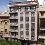 Photo of Hotel Costasol