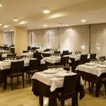 Photo de Centric Atiram Hotel