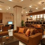 Photo of Venus Hotel & Suites