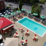Photo of Hotels Gouverneur Trois-Rivieres