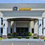 Photo of BEST WESTERN PLUS Anderson