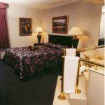Foto di Lees Inn & Suites