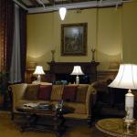Foto de Hotel Colorado