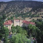 Photo of Hotel Colorado