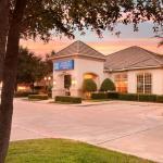 Photo of HYATT house Dallas/Richardson