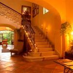 Photo of Villa Ganz