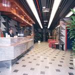 Foto de Hotel Nacional