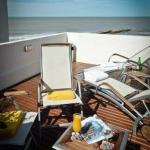 Foto de Hotel Iruna Mar del Plata