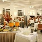 Foto de Hotel Riviera  Mar del Plata