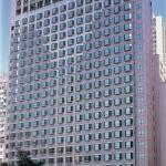 Newton Hotel Hong Kong Foto