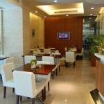 深圳海濤酒店