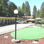 Photo de Golden Chain Resort Motel
