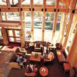 Photo de McKinley Chalet Resort