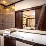 Horizon Patong Beach Resort & Spa Foto