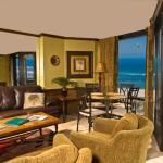Foto de Shell Island Resort