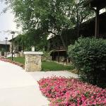 Photo de Carter Caves State Resort