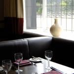 Photo de The Lion Hotel