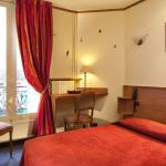 Hotel de Saint-Germain Foto