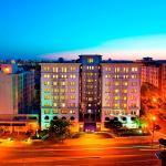 Photo of Churchill Hotel Near Embassy Row