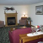 Photo de Seabrook Inn