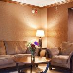 Best Western The Inn at Buffalo Airport Foto