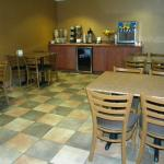 Photo of BEST WESTERN Dunkirk & Fredonia Inn