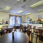 Days Inn & Suites Mt Pleasant Foto