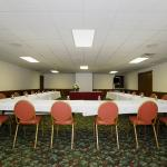 Foto de Days Inn Hutchinson