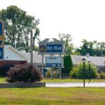 Photo of Best Western Wauseon