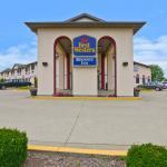 Photo of Best Western Regency Inn