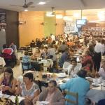 Foto de Ki Beleza Restaurante & Pizzaria