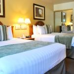 BEST WESTERN Heritage Inn - Chico