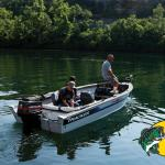 Photo of Best Western Plus Landing View Inn & Suites