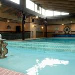 Photo of Days Inn Black Bear