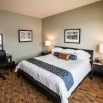 Foto van Best Western Plus Hood River Inn